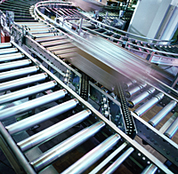 Packaging Line Integration Services