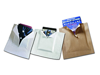 Mailing and Shipping Solutions Protective Packaging