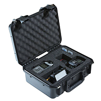 Primary-Heavy-Duty-Carrying-Case