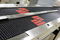 Conveyors / Product Handling Equipment