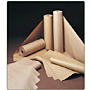 Paper Void Fill Protective Packaging (Kraft Paper)