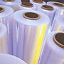 Machine Grade Stretch Wraps/Pallet Stretch Wraps