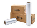 Shrink Packaging Film