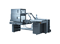 Shrink Packaging L-Sealers