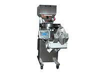Filling Machines - 2