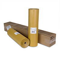 Mashing Films & Masking Paper Surface Protection